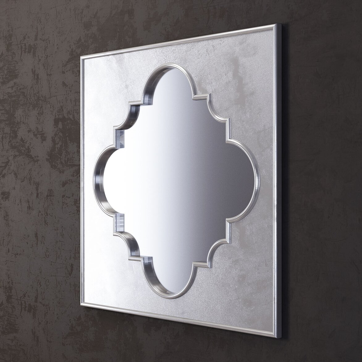 Зеркало Marion (полуоборот)