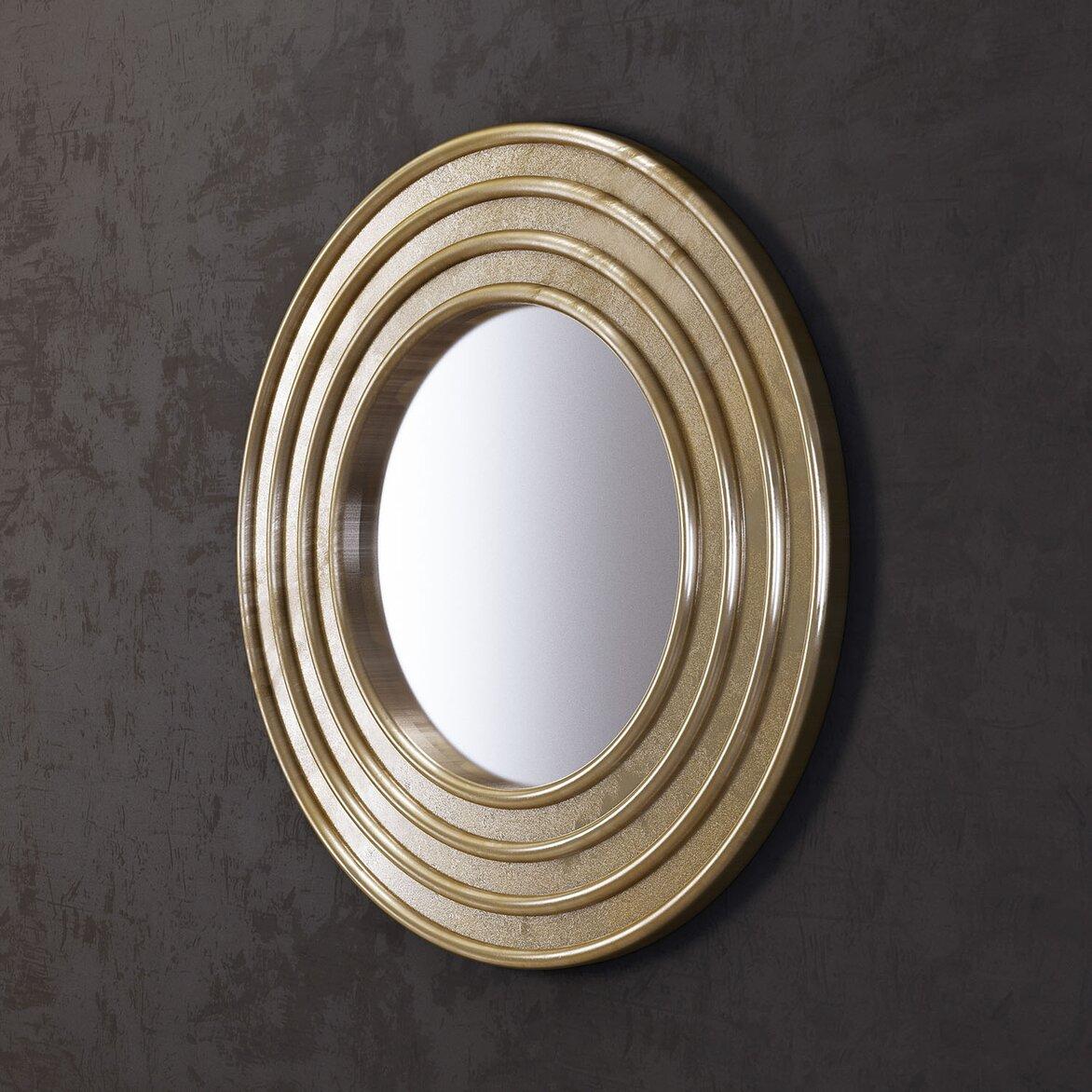 Зеркало Richmond (полуоборот)