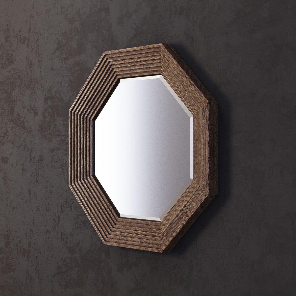 Зеркало Harris (полуоборот)
