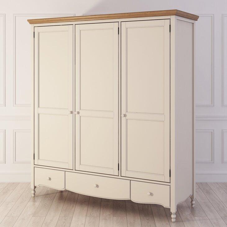 картинка плательный шкаф