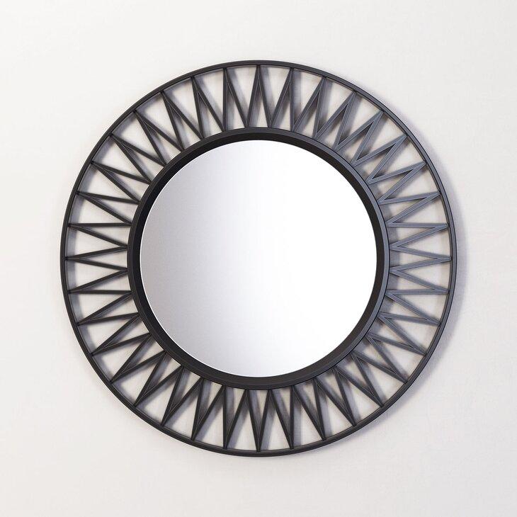 Зеркало Otto