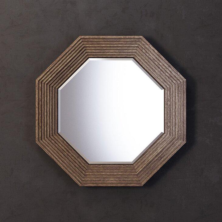 Зеркало Harris