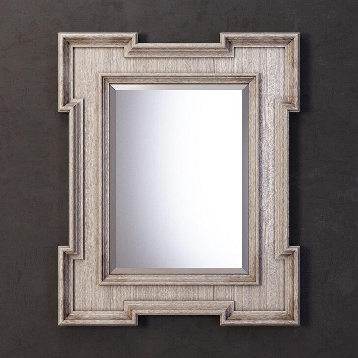 Зеркало Preston
